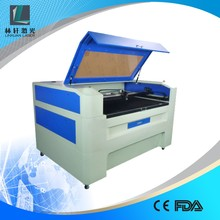 cheap high precision 3d laser wood engraving machine price