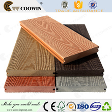 composite wood and plastic of hdpe plastic lumber