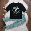 /product-detail/organic-cotton-adult-baby-clothes-stylish-and-unique-baby-girl-names-images-60595184267.html