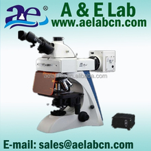 novel electronic/electron microscope biological price