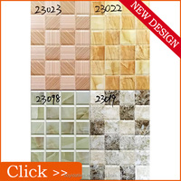 Digital Exterior Wall Brick Tiles Imported 200x300