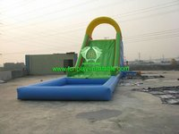 Inflatable Products,like Slides, Bounce, Castle, swimming pool