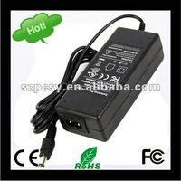 With 5.5mm 1.7mm dc plug 12 volt charger laptop for asus netbook