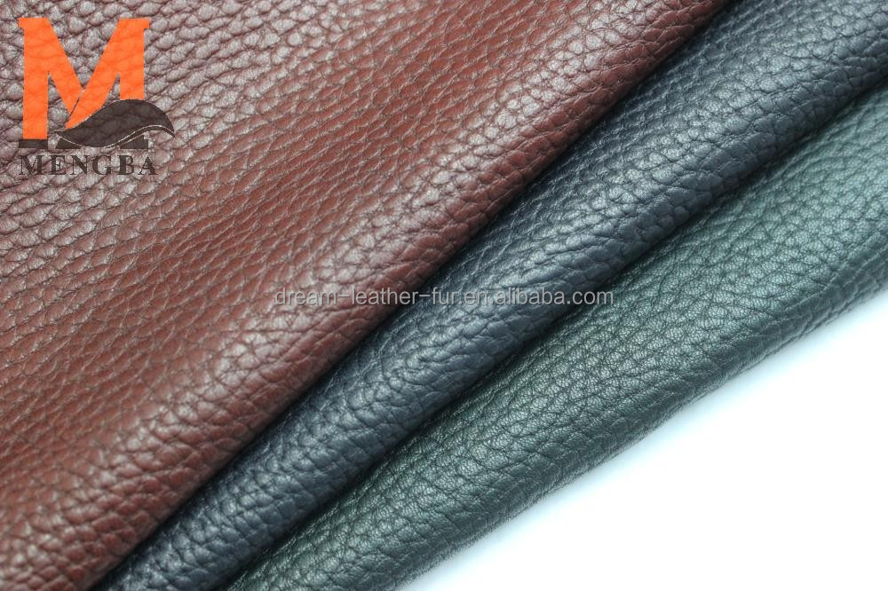whosale deerskin sheep leather