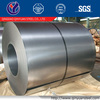 high quality galvanized stell coil/zinc coated steel coil price