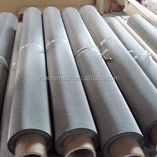 Professional Manufacturer of SUS filter wire nets/Stainless steel filter wire mesh/Quality Woven SS filter wire nets