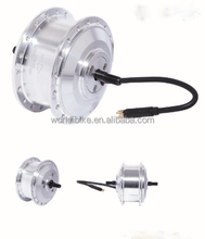 A100 style eletric BLDC hub motor electric brushless motor 36v 350w for electric bike