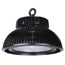 Professional working temaerature 20-55 320w led high bay light from Chinese supplier