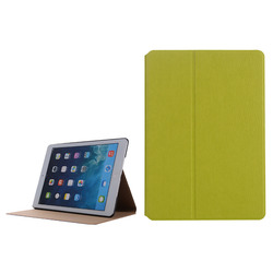 Stand Case With Auto Sleep Feature Leather Case smart cover For Ipad Case , For Ipad Air Case , For Ipad Mini Case