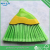 /product-detail/soft-bristle-plastic-broom-and-mop-60493049320.html