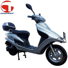 China classic hotsale electric motorcycle model manufacture for sale