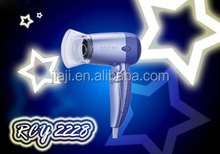 mini hair dryer with diffuser