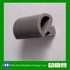 density silicone rubber seal with competitive price
