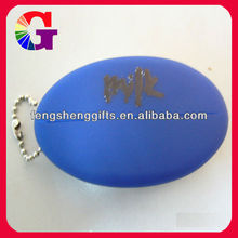 promotional PVC coin purse/coin pouch/coin holder