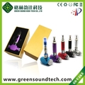 Best new innovative hammer mod with rechargeable e hookah