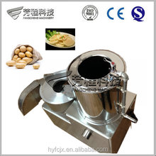 High Quality And Stable Performance Potato Chips And French Fries Cutting Machine
