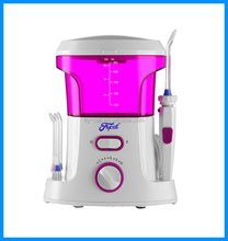 Hot sale in usa products portable clean teeth oral irrigator
