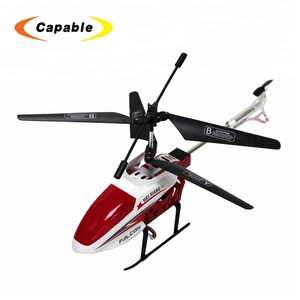high quality safe funny plastic kids cheap rc helicopter toy made in china with eco friendly material