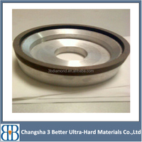 "4"" Diamond Coated Grinding Wheel Disc For Angle Grinder 100mm/diamond grinding wheel supplier"