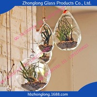 Best Price Made In China Free Sample Small Flower Vases