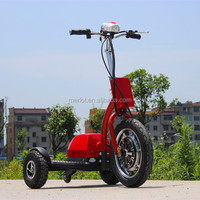 green energy three wheel motorcycle electric tricycle