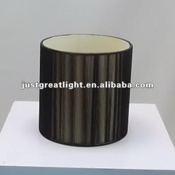 Decorative table thread lamp shade with high quality