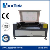 co2 laser cutting machine&laser cutter