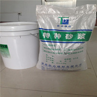repairment of road, bridge, tunnel, culvert concrete projects polymer cement waterproof coating