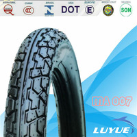 Three Wheels Motocycle,Tricycle Tire,Motorcycle Tyres