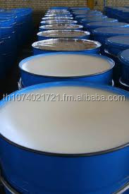 High Quality white petroleum jelly for cosmetic and pharmacy
