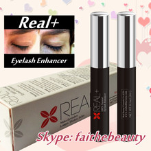 Private label natural long eyelash growth liquid factory supplied