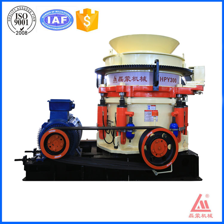 Hot Selling High quality Symons Stone Hydraulice Cone Crusher