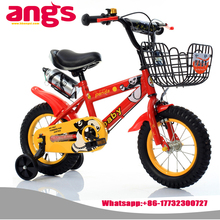 fixed gear bike for kids bikes 12 inch bmx bike freestyle bicycle