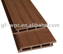 WPC Outdoor Wall Panel