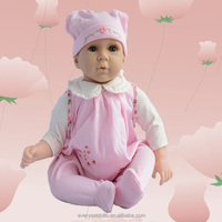 real baby dolls/ vinyl baby dolls/ the most popular kids toys for 2013
