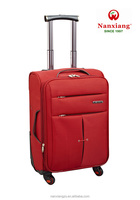 business Hot Sale travelling bag trolley