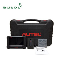 New arrival Autel MaxiSys MS906BT MaxiSys MS906 BT MS 906 Auto Diagnostic Scanner Best Quality