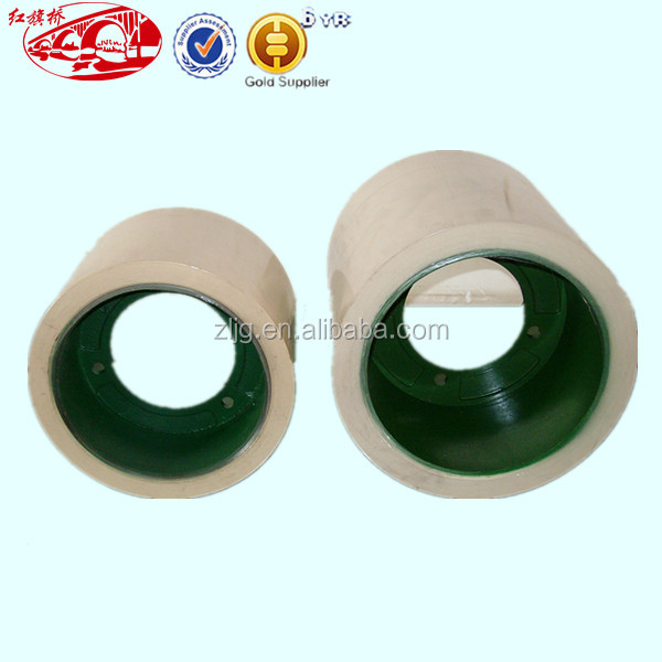10inch rice mill parts,High Precision CNC milled parts