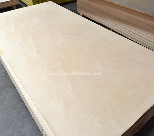Furniture grade laminated birch plywood 18mm buy 18mm for Furniture grade plywood