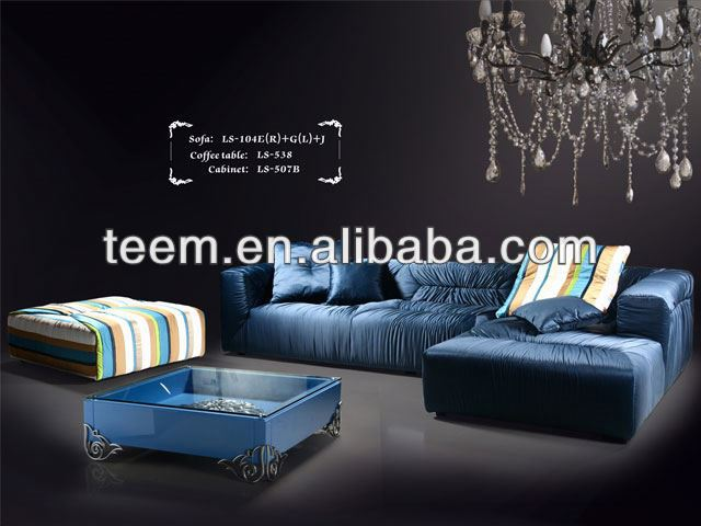 Divany Furniture new classical sofa design furniture wood pellets furniture