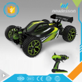 new racing 20 km/h 2.4 1:18 speed king 4wd rc car off road rc cars for sale