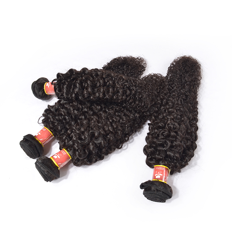 10a grade peruvian <strong>hair</strong> in china,peruvian <strong>hair</strong> extensions free sample free shipping <strong>hair</strong>, clip in <strong>hair</strong> extensions free sample