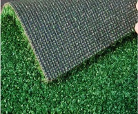 hockey artificial turf/synthetic grass