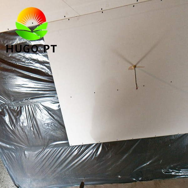Fire Rated Mineral Fiber Cement Board False Ceiling Price