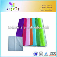Clarks Bulk Tissue Paper Wholesale for Shoes