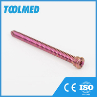 Hot Sale Factory Direct Price Screws