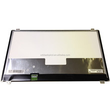 17.3-inch LCD screen for Lenovo / HP / DELL and other computer LCD screen replacement resolution 1920 * 1080 LP173WF4-SPD1
