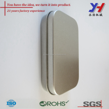 OEM ODM customized Metal cigarette case/tin box/Metal cigarette packing box