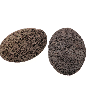High Quality Wholesale Turkey Pumice Stone For Feet