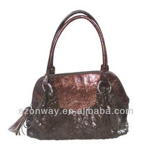 2013 new style fashion lady's handbag